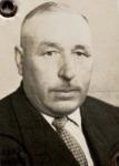1949 - 1970, Wilhelm Mehrens