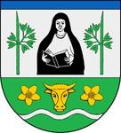 Gemeinde Aebtissinwisch