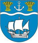 Gemeinde Beidenfleth