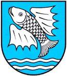 Gemeinde Brokdorf
