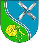 Gemeinde Dammfleth