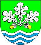 Gemeinde Ecklak