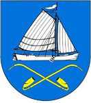 Gemeinde Kudensee