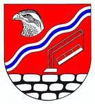Gemeinde Landrecht