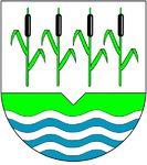 Gemeinde Landscheide