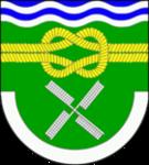 Gemeinde Neuendorf-Sachsenbande