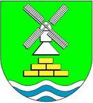 Gemeinde Nortorf