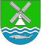 Gemeinde Stördorf