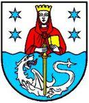 Gemeinde St. Margarethen