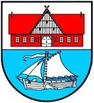 Gemeinde Wewelsfleth