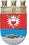 Stadt Wilster